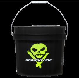 Seau Voodoo Ride